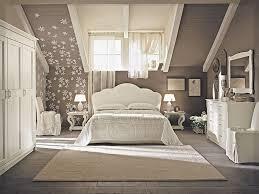 tolle schlafzimmer tolle schlafzimmer ideen grau bett 03 wohnung ideen