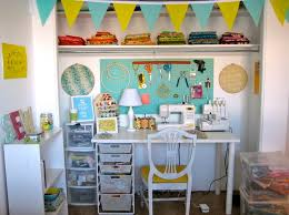 17 best beautiful sewing rooms images on pinterest at home