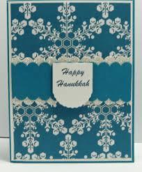 hanukkah archives dianne s cards