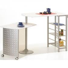 bar cuisine avec rangement table bar cuisine rangement table de cuisine sous de lustre design