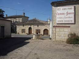 chambre d hote chateau bordeaux location de chambre d hôte dans un château bordeaux 33 chateau des