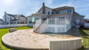 home remodeling fairfax va your one stop contractor