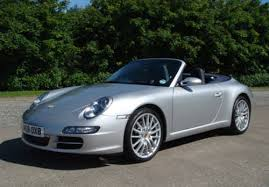 hire a porsche 911 porsche 911 977 cabriolet for hire on car and uk