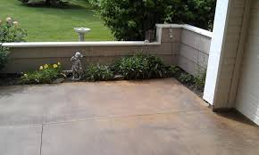Newdeck With Coolstain Technology Newlook International by Endura Au Concrete Sealers Newlook International