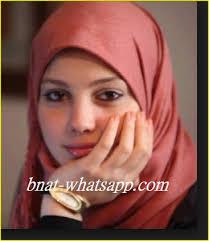 cherche une femme pour mariage cherche femme marocaine divorcee pour mariage trying cf