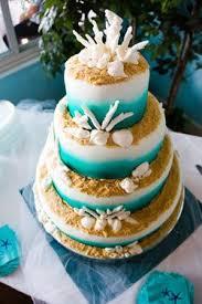 25 tips for a great summer wedding wedding cake summer wedding