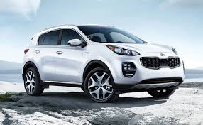 2017 kia sportage for sale near longmont co medved kia