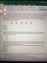 layout page null solved a e270 test home insert page layout formulas data