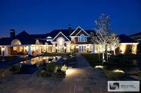 Vista Landscape Lighting For Sale Vista Landscape Lighting For Sale Pretzl Me