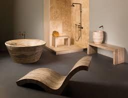 small bathroom design idea garage small bathroom design idea deep soaking tub ideas also