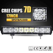 12v led light bar china 108w 7d drl optics led light bar 7d lens offroad led work