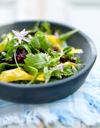 cuisine peu calorique aliment peu calorique le pourpier connaissez vous les aliments