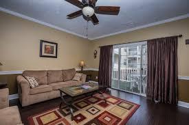 3 bedroom condo myrtle beach home decorating interior design 3 bedroom condo myrtle beach part 32 three bedroom villas