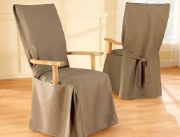 Dining Room Chair Seat Protectors Dining Room Notable Dining Room Chair Covers Set Of 6 Cool