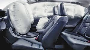 honda accord airbags takata airbag recall expansion may 2016