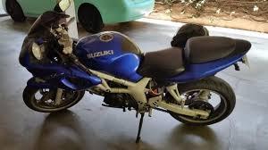 2001 suzuki volusia intruder motorcycles for sale