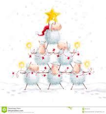 animated funny christmas cards christmas lights decoration