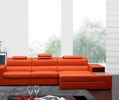 furniture redecor your home design studio with great stunning