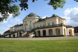 stuttgart castle file schloss solitude 001 jpg wikimedia commons