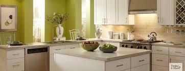 cabinets to go indianapolis malibu white cabinets to go cabinets to go indiana in kitchen