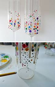 New Year S Eve Diy Party Decorations by 25 Diy New Years Eve Party Ideas Craftriver