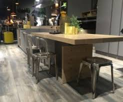 dining table kitchen island home decorating trends homedit modern kitchen island ideas for your kitchen