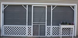 Peachtree Sliding Screen Door Parts by Remarkable Screen Door For Sliding Glass Door Pictures Best Idea