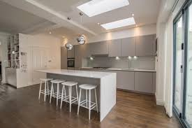 schuller u0026 nobilia projects u2014 moiety kitchens
