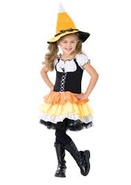 halloween costumes for kids witches
