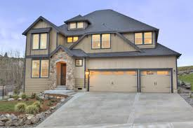 Exteriors Exteriors Photo Gallery Home Builders Vancouver Wa