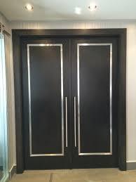 statements windows and doors media beautiful custom wood boardroom