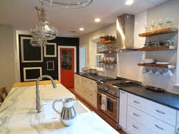 amused timeless kitchen design 21 for house design plan with