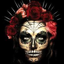 dia de los muertos pictures sonoma celebrates dia de los muertos