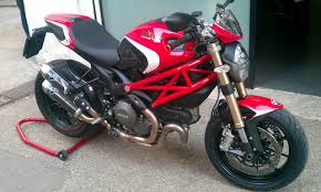 2012 ducati monster 796 owners manual your monster picture page 7 ducati org forum the home for