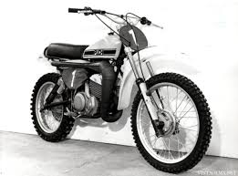 motocross bikes vintage puch motocross bikes history of puch mx vintagemx net