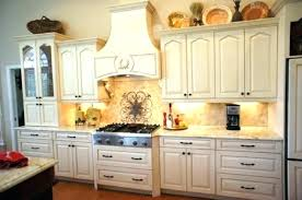 How Much Does Kitchen Cabinet Refacing Cost How Much Are Kitchen Cabinets Kitchen Cabinets Cost Reface Kitchen