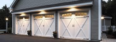 garage door service cincinnati ohio garage door company overhead door co of greater cincinnati