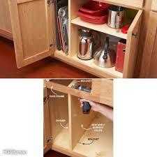 kitchen cabinet doors hinges kitchen cabinet builders supply outlet kitchen door hinges