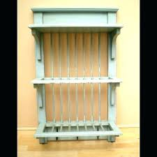 plate rack cabinet insert plate rack cabinet custom plate rack cabinet plate rack cabinets in