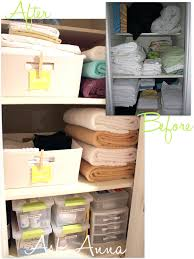 no linen closet solution u2013 aminitasatori com