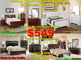 furniture store san antonio tx home design ideas and pictures