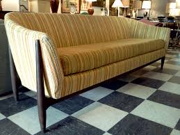 danish style sofa cool stuff houston mid century modern furniture