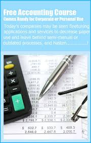 best 25 accounting course ideas on pinterest accounting classes