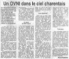 Archives 5 novembre 1990