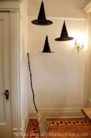 Easy Home Halloween Decorations Best 25 Simple Halloween Decorations Ideas On Pinterest