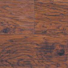 Laminate Flooring Gaps Islander Flooring Laminate Collection Mist