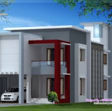 Green Home Design Kerala Home Design Contemporary Best Green Home Design For A Future