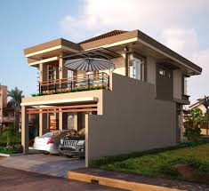 two story houses two storey houses with small balcony amazing architecture
