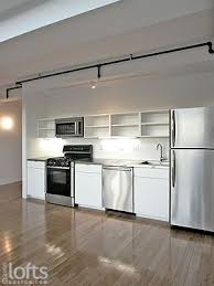 linear kitchen linear kitchen kitchen spaces pinterest kitchens lofts and