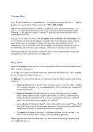cover letter online format mla cover letter resume cv cover letter